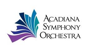 Acadiana Symphony Orchestra