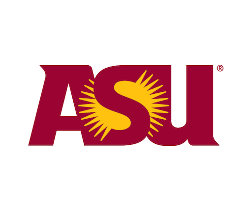 Arizona State University Symphony Orchestra