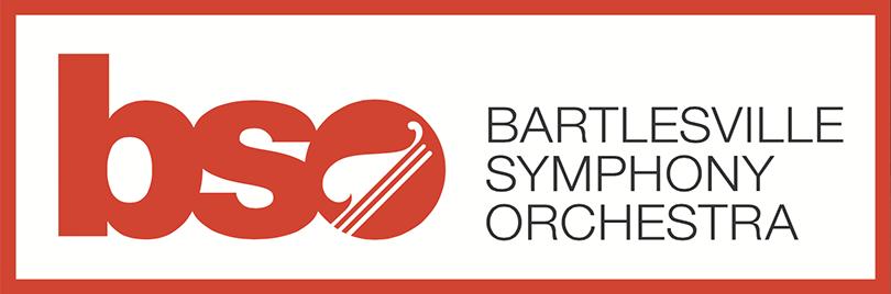 Bartlesville Symphony Orchestra