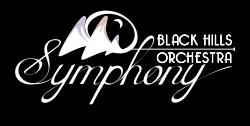 Black Hills Symphony Orchestra