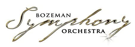 Bozeman Symphony Orchestra