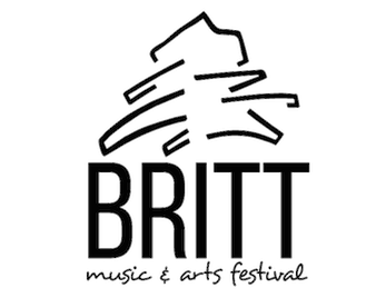 Britt Music and Arts Festival