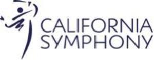California Symphony Orchestra