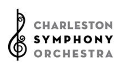 Charleston Symphony Orchestra