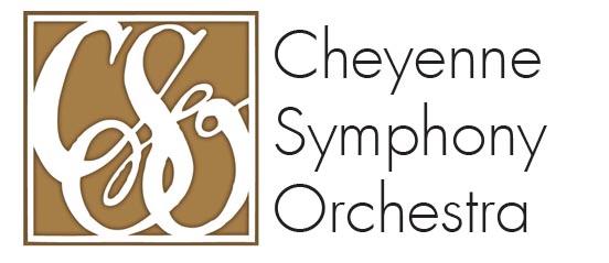 Cheyenne Symphony Orchestra