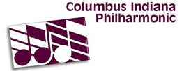 Columbus Indiana Philharmonic