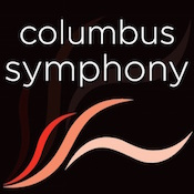 Columbus Symphony (OH)