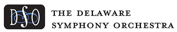 Delaware Symphony Orchestra
