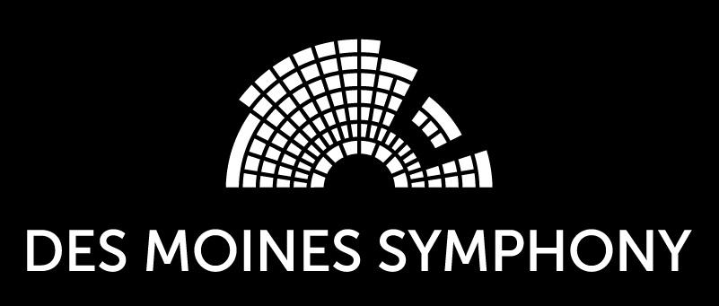 Des Moines Symphony Orchestra