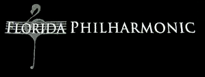 Florida Philharmonic