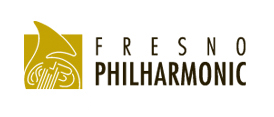 Fresno Philharmonic Orchestra
