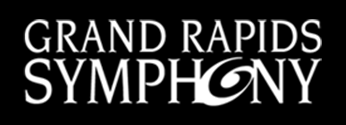 Grand Rapids Symphony Orchestra