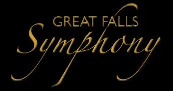 Great Falls Symphony Orchestra