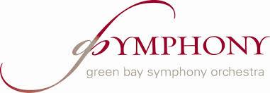 Green Bay Symphony Orchestra