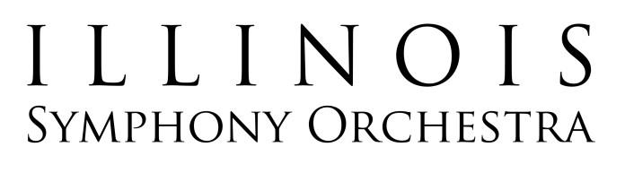 Illinois Symphony Orchestra