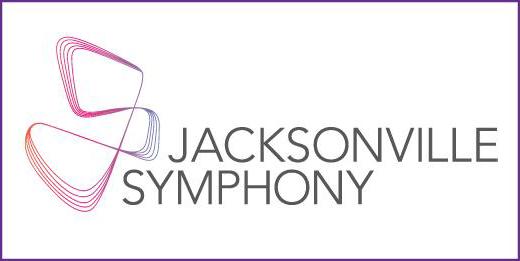 Jacksonville Symphony Orchestra (FL)