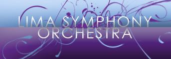 Lima Symphony Orchestra