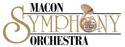 Macon Symphony Orchestra