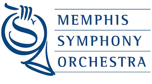 Memphis Symphony Orchestra