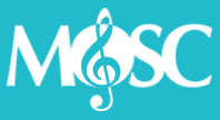 Midland-Odessa Symphony and Chorale
