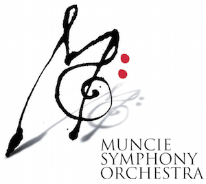 Muncie Symphony Orchestra