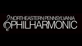 Northeastern Pennysylvania Philharmonic