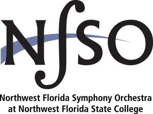 Northwest Florida Symphony Orchestra