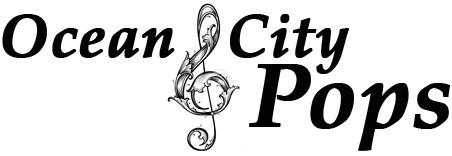 Ocean City Pops
