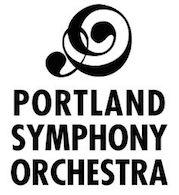 Portland Symphony Orchestra (ME)