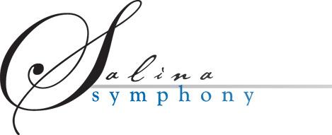 Salina Symphony