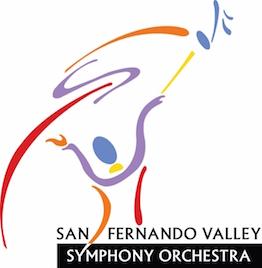 San Fernando Valley Symphony Orchestra
