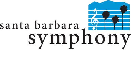 Santa Barbara Symphony