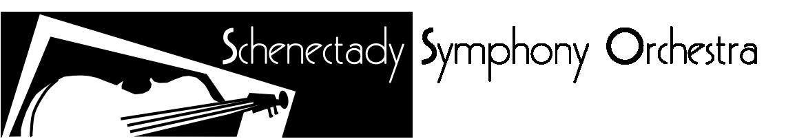 Schenectady Symphony Orchestra