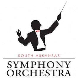 South Arkansas Symphony