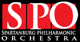 Spartanberg Philharmonic Orchestra