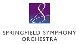 Springfield Symphony (OH)