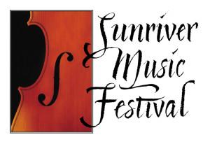 Sunriver Music Festival