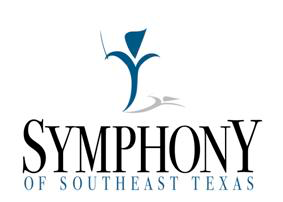 Symphony of Southeast Texas