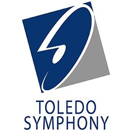 Toledo Symphony Orchestra