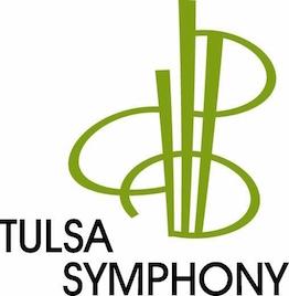 Tulsa Philharmonic Orchestra