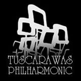 Tuscarawas Philharmonic