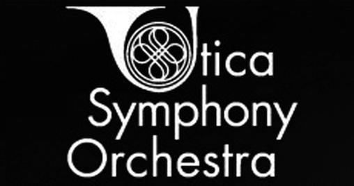 Utica Symphony Orchestra