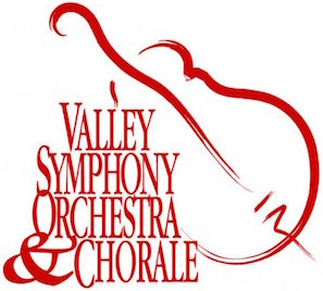 Valley Symphony Orchestra & Chorale