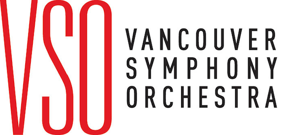 Vancouver Symphony Orchestra (CAN)