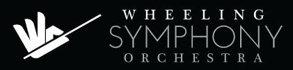 Wheeling Symphony