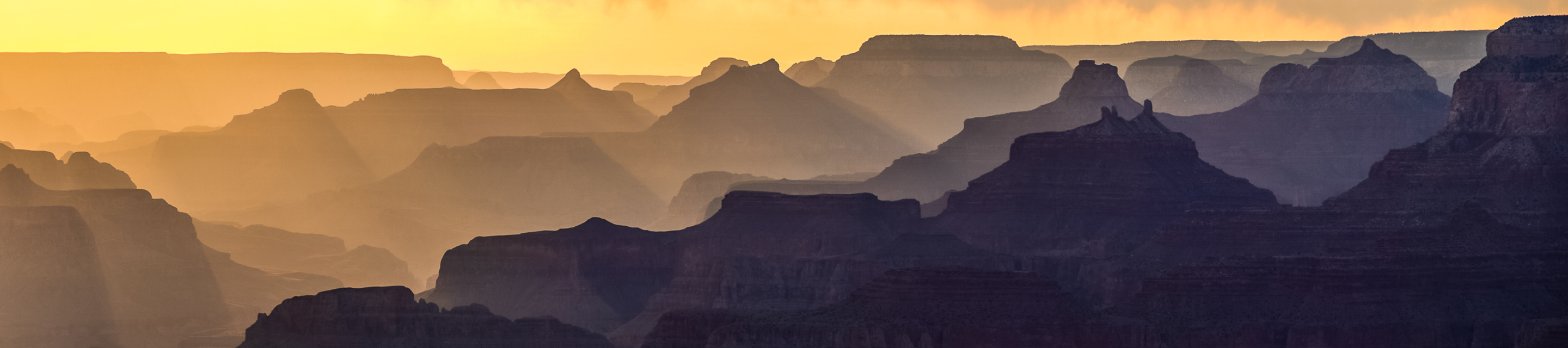 Grand Canyon Country