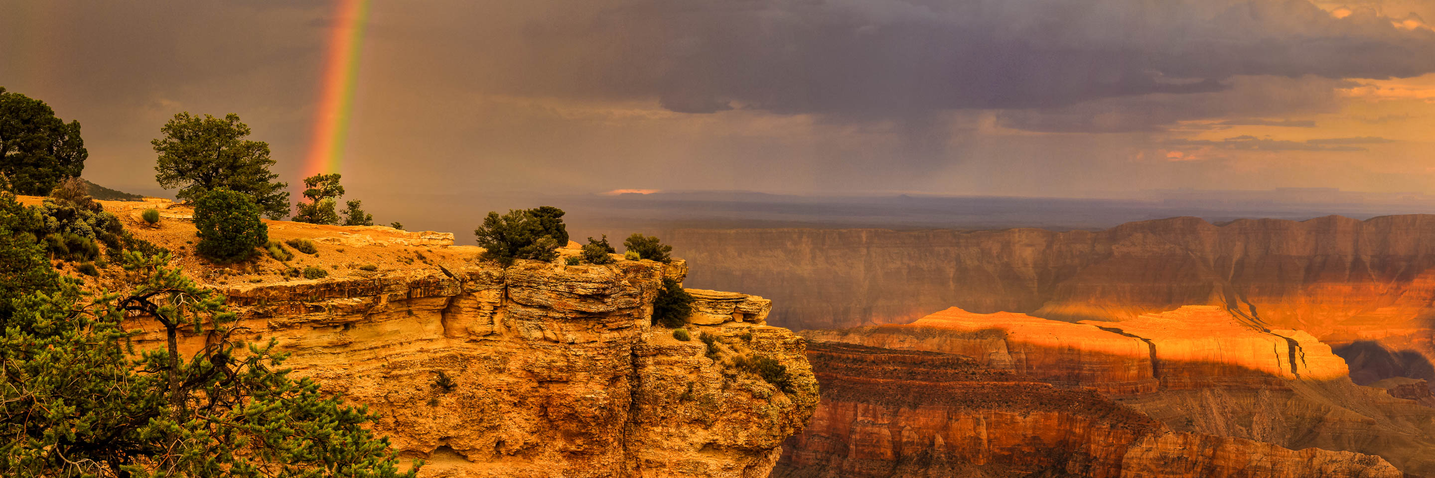Grand Canyon Country Westwater Arts