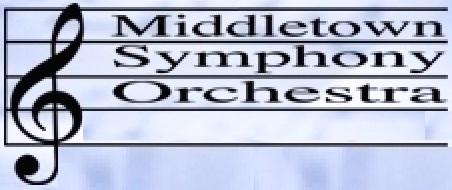 Middletown Symphony Orchestra