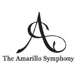 Amarillo Symphony