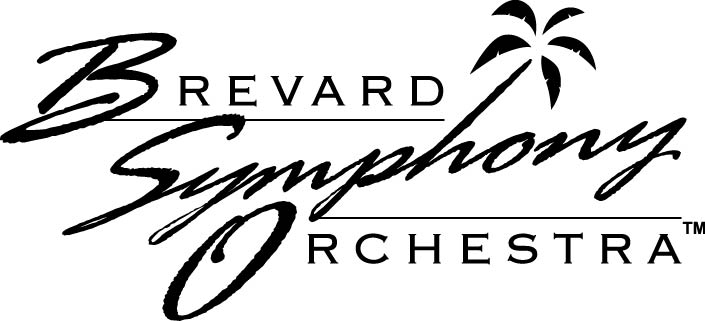 Image result for brevard symphony orchestra